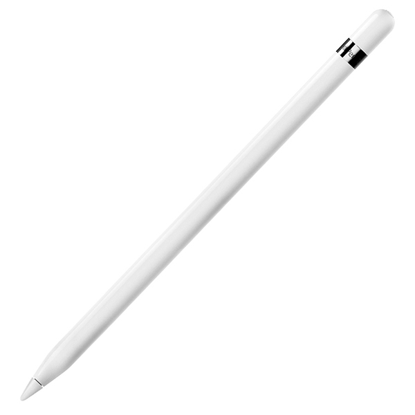 Категория Apple Pencil