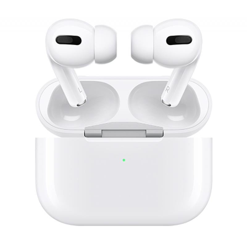Фото Наушники Apple AirPods Pro