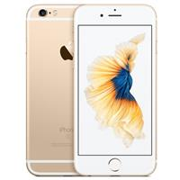 Фото iPhone 6S 32GB Gold